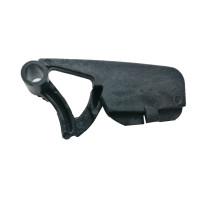 Trigger Interlock Compatible with Stihl 017 018 MS170 MS180 OEM 1130 182 0800