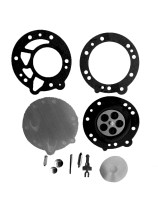 Carburetor Carb Repair Kit For Stihl 08 08S 070 090 TS350 TS360 DR126 NEW Carby