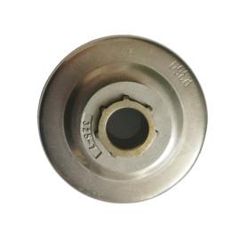Pignon .325 -7 T pour scie à chaîne Partner 350