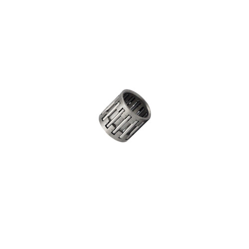 Piston Pin Bearing For Husqvarna 575 575 XP, 576 XP OEM 503 25 56-01
