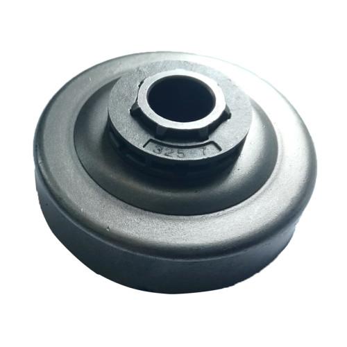 325 -7T Clutch Drum For Husqvarna 142 OEM 530047061
