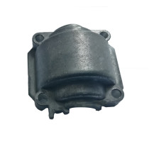 Engine Pan Cylinder Base Compatible with Stihl 017 018 MS170 MS180 Chainsaw OEM 1130 021 2505