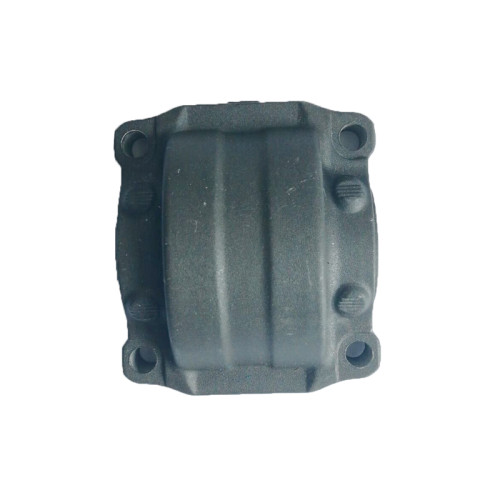 Engine Pan For Stihl MS171 MS181 MS211 Chainsaws OEM 1139 021 2503