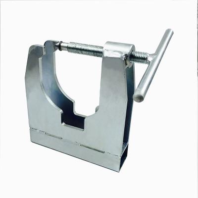 Holzfforma® Crankcase Splitter Tool For Stihl 026 036 038 044 046 064 065 066 MS260 MS360 MS361 MS380 MS381 MS440 MS441 MS460 MS461 MS640 MS650 MS660