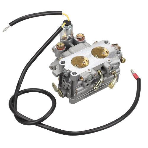 Carburetor Carb For Honda GX670 GX 670 24 HP Engine Oem 16100-ZN1-802 Carburettor Carby