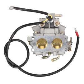Carburetor Carb For Honda GX670 GX 670 24 HP Engine Oem 16100-ZN1-802 Carburettor Carby