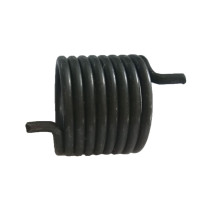 Torsion spring Compatible with Husqvarna 340 345 350 435 435E 445 450 450E 15812S Chainsaw