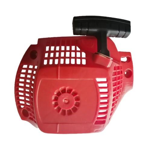Recoil Starter Housing Assembly For Husqvarna 435 440 Chainsaws # 504597002