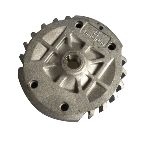 Flywheel For Stihl MS200T 200T MS200 020T Chainsaw OEM Number # 1129 400 1201
