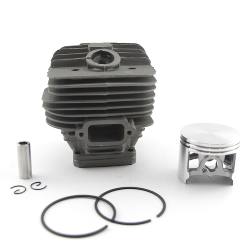 Stihl Blower Parts, Stihl BR320,SR320,BR340,BR420,SR420,BR500,BR600