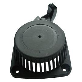 Recoil Rewind Pull Start Starter For Honda GX22 GX31 HHE31C UMK422 UMK431 OEM 28400-ZM3-003ZA