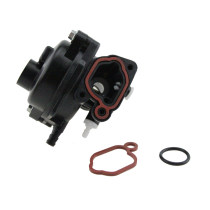 Carburetor Carb Carburettor For Briggs & Stratton 4-Cycle Carby 593261 Outdoor Power Equipment