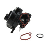 Carburetor Carb Carburettor Compatible with Briggs & Stratton 4-Cycle Carby 593261 Outdoor Power Equipment