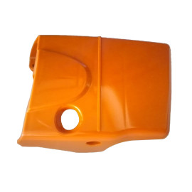 Top Shroud Cylinder Engine Cover For Stihl Chainsaw MS381 MS 381 OEM 1119 080 1600