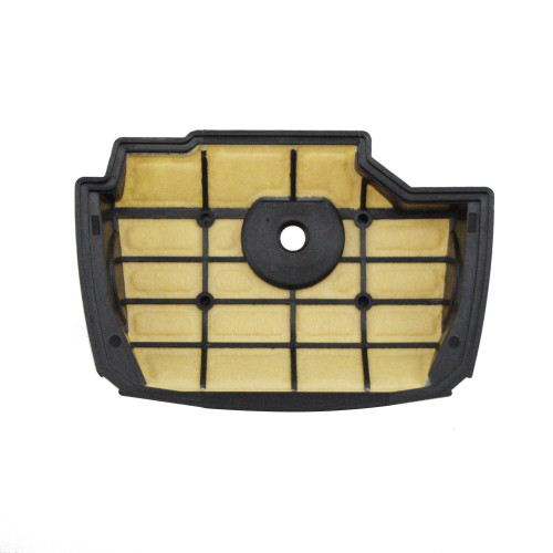 Air Filter Cleaner For Stihl MS201T MS201 MS201TC Chainsaw OEM 1145 140 4400