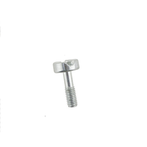Spark Plug Cap Screw IS-M5x17 For Stihl TS410 TS 410 Concrete Cut Off Saw 9022 319 0981