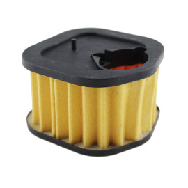 Air Filter Cleaner HD High Type Compatible with Husqvarna 385 390 385XP 390XP Chainsaw 537009301