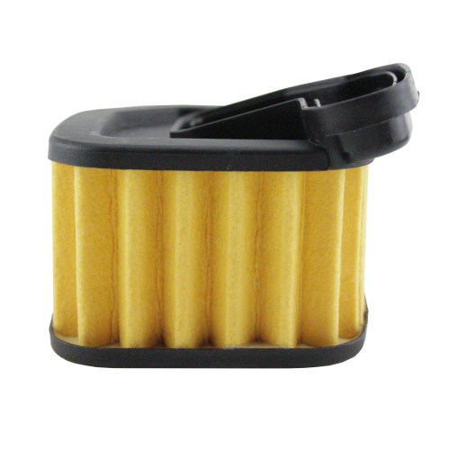 Air Filter Cleaner HD High Type For Husqvarna 570 575 575XP 576 576XP Chainsaw 537207501