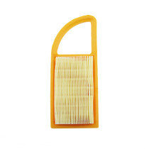 Air Filter Cleaner For Stihl BR500 BR550 BR600 Blowers 4282 141 0300