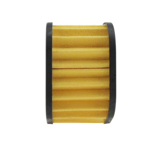 Air Filter Cleaner HD High Type For Husqvarna 385 390 385XP 390XP Chainsaw 537009301