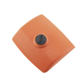 Air Filter Cover Compatible with STIHL MS200T 200T 020T Chainsaw # 1129 140 1902