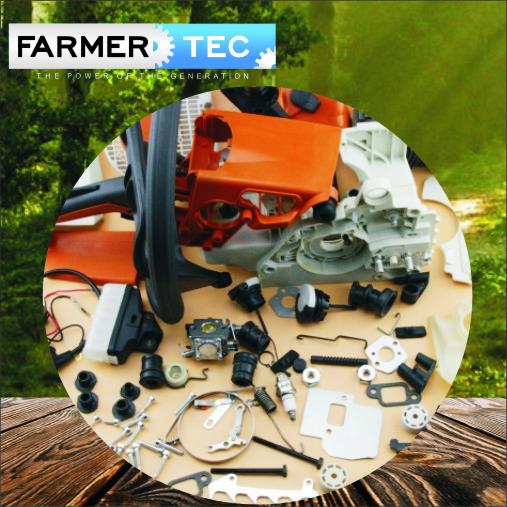 Stihl 025 Repair Parts User Manual Guide