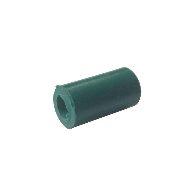 Chainsaw Impulse Pipe Intake Manifold Sleeve Set For Husqvarna 136 137 141 142