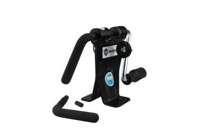 Holzfforma® Chainsaw Saw Chain Rivet Spinner Repair Tool HF10050