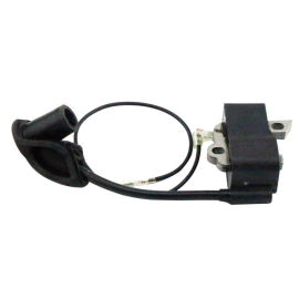 Ignition Coil Compatible with Stihl BR500 BR550 BR600 Leaf Blower Replace OEM 4282 400 1305