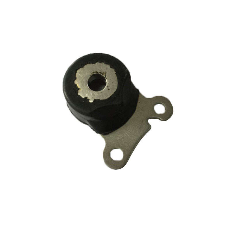 1129 121 8600 Carburetor Carb Washer Fits Stihl MS200T 020T Chainsaw