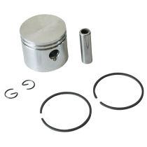 Partner 350 351 41.1MM Kit WT Ring Sicherungsring