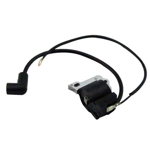 IGNITION COIL For STIHL FS25 BRUSH CUTTER LINE TRIMMER ENGINE NEW