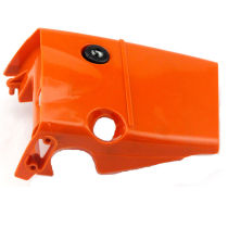 Shroud Cylinder Top Cover For Stihl MS361 MS341 Chainsaw 1135 080 1602