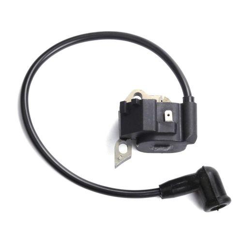 Ignition Coil For Stihl SR340 SR420 BR340 BR380 BR420 Blower #4203 400 1301 NEW