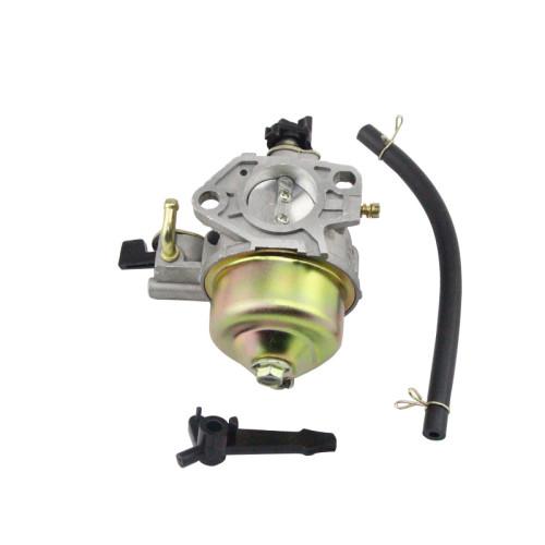 Carburetor For Honda GX390 390 13.0 HP Engines 16100-ZF6-V01 16100-ZH8-W61 w/ Choke
