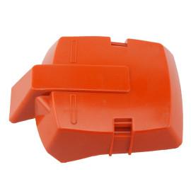 Husqvarna 362 365 371 372 372xp Air Filter Cover Replace OEM 503 62 80-01 503628001
