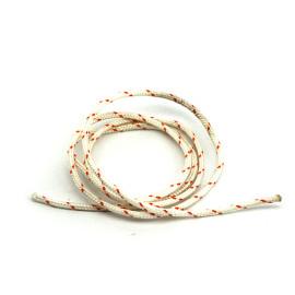 3.5MM X 900MM Starter Rope Pull Cord For Stihl Husqvarna Echo Mcculloch Homelite Partner