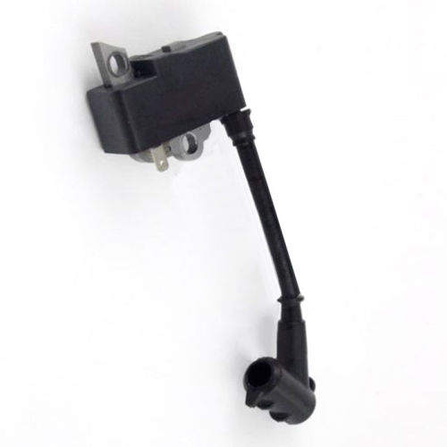 IGNITION COIL For STIHL MS171 MS181 MS211 CHAINSAW #1139 400 1307