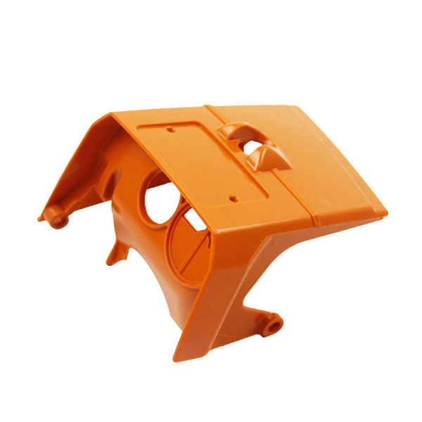 NEW SHROUD ENGINE CYLINDER COVER FOR STIHL 044 MS440 CHAINSAW #1128 080 1624