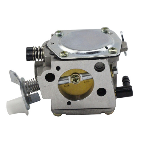 Carburetor For Husqvarna 281 288 Carb Carburettor OEM 503 28 04-01