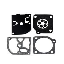 Carb Carburetor Repair Rebuild  Kit Compatible with STIHL 021 023 MS230 025 MS250 MS210 Chainsaw