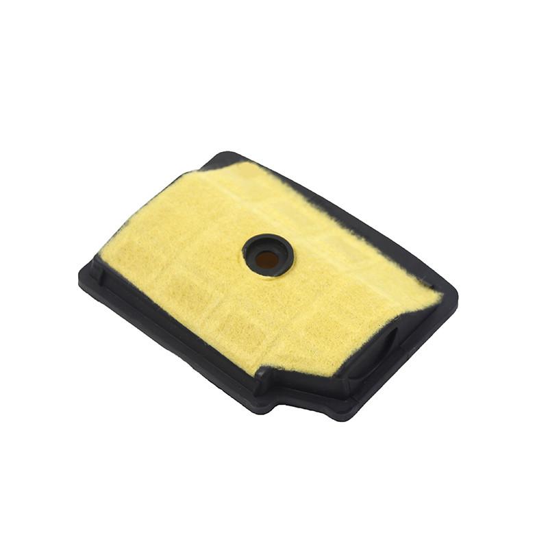 1129 Original Stihl Filterdeckel Haube Vergaserkastendeckel für  020 MS 200 T