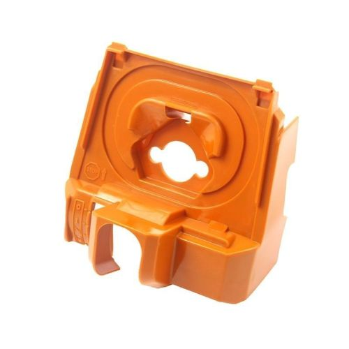 NEW AIR FILTER BASE HOUSING For STIHL 044 MS440 CHAINSAW #1128 124 3408