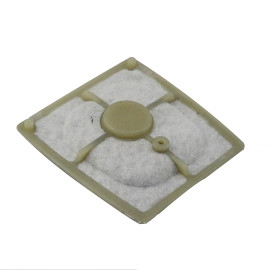 Air Filter For STIHL 041 041G Chainsaw 1110-120-1601 1110 120 1601