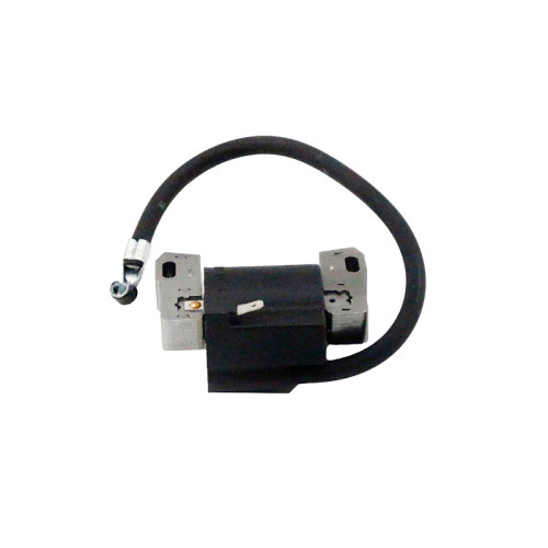 NEW Ignition Coil Magneto Parts For Briggs & Stratton 843931 B&S Engine Motor