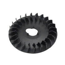 Cooling Fan Compatible with HONDA GX160