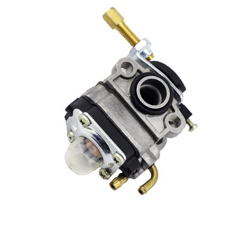 Carburetor For Honda 4 Cycle Engine GX31 GX22 FG100 16100-ZM5-803 Wonder Mantis Tiller Carb