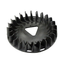 Cooling Fan Compatible with HONDA GX390