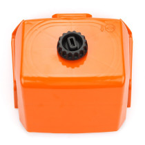 NEW AIR FILTER CLEANER COVER Compatible with STIHL 044 MS440 CHAINSAW #1128 140 1003