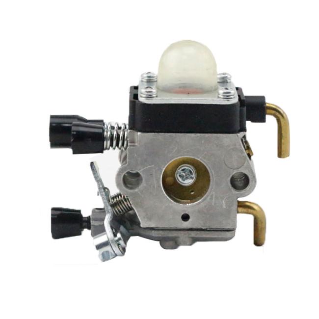 CARBURETOR FOR STIHL FS45 C FS45L FS55 C FS55 T FC55 KM55R HL45 REPLACE ZAMA NEW